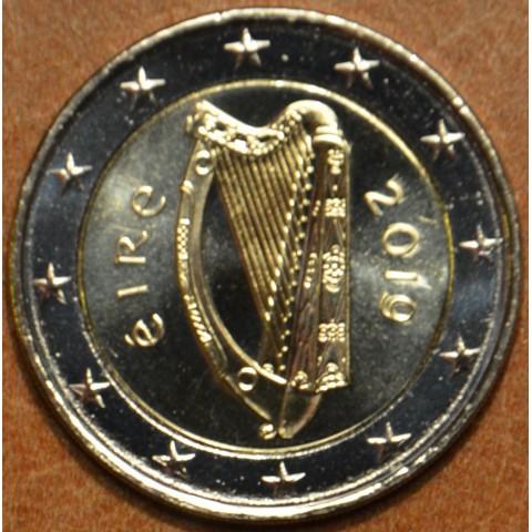 2 Euro Ireland 2019 (UNC)