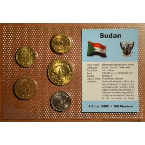 Sudan (UNC)