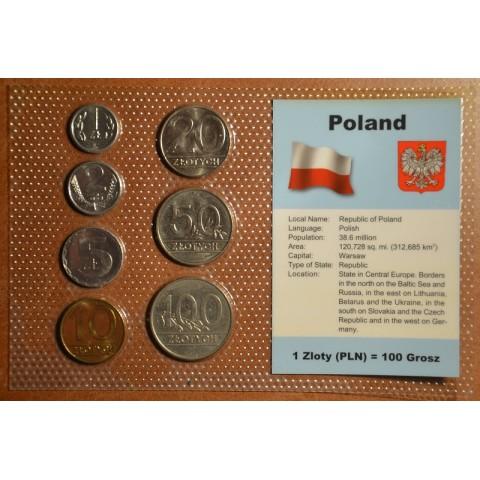 Poland (UNC)