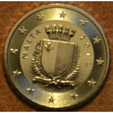 10 cent Malta 2019 (UNC)