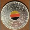 10 Euro Germany 2019 - Weimarer Reichsverfassung Vorverkauf (UNC)