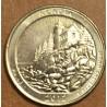 "25 cent USA ""D"" 2012 Acadia (UNC)"