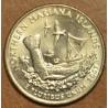 "25 cent USA ""D"" 2009 Northern Mariana Islands (UNC)"