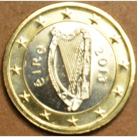 1 Euro Ireland 2013 (UNC)