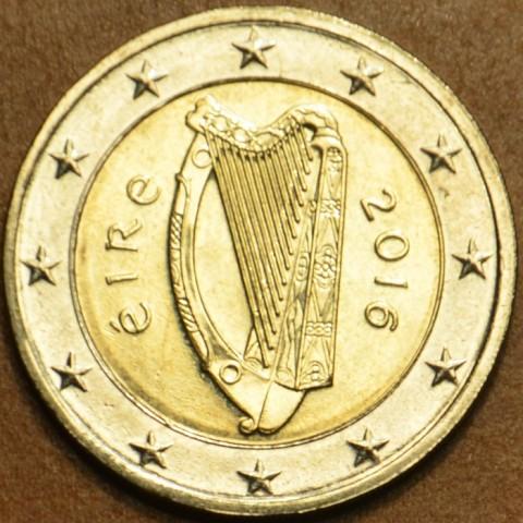 2 Euro Ireland 2016 (UNC)