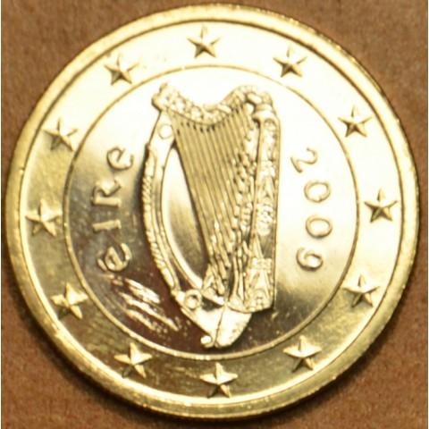 1 Euro Ireland 2009 (UNC)