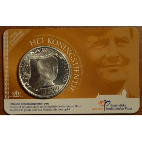 10 Euro Netherlands 2013 (UNC)