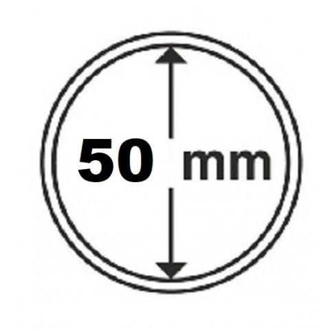 Leuchtturm capsula 50 mm