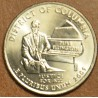 """25 cent USA """"D"""" 2009 District of Columbia (UNC)"""