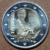 2 Euro Luxembourg 2020 -  Birth of Prince Charles version 2 (UNC)