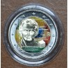 2 Euro Italy 2020 - Maria Montessori II. (colored UNC)