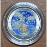2 Euro Portugal 2020 - 75 years United Nations (colored UNC)