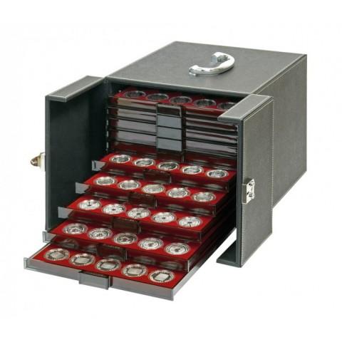 Lindner NERA MB 10 box