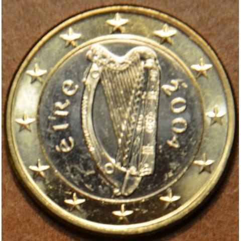 1 Euro Ireland 2004 (UNC)