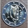 2 Euro Ireland 2021 (UNC)