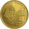 100 Euro Slovakia 2012 - Charles III. (Proof)