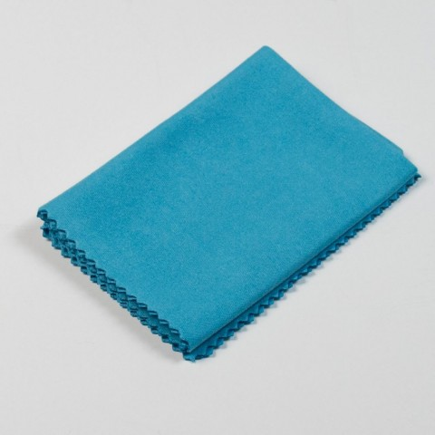 Lindner polishing cloth