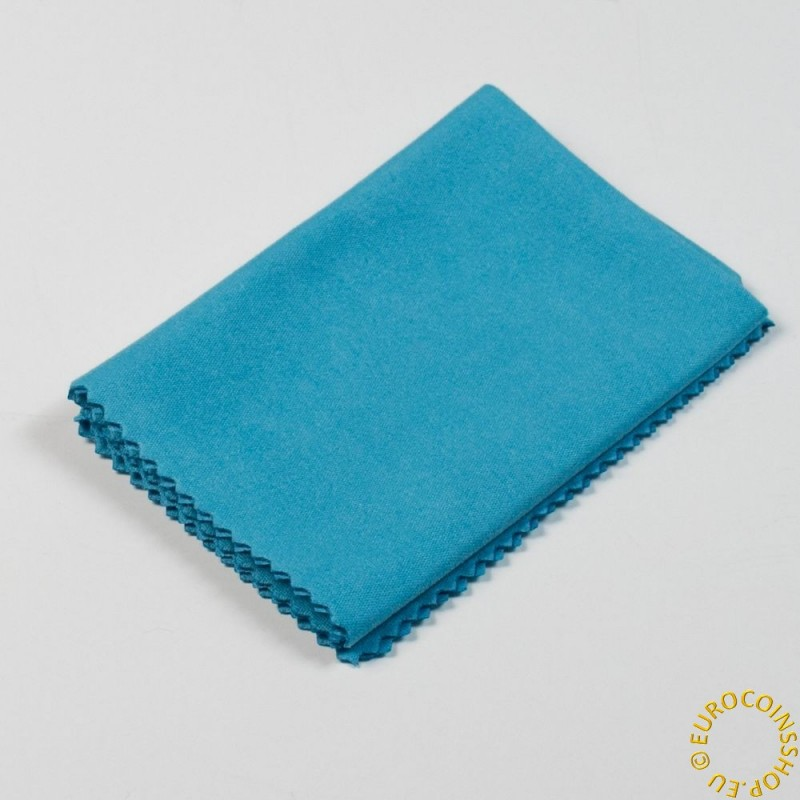 Lindner poblishing cloth