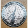 Russia 25 Rubles 2021 60 years of the first manned space flight MMD (UNC)