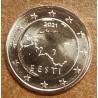 2 cent Estonia 2021 (UNC)