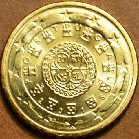 50 cent Portugal 2015 (BU)