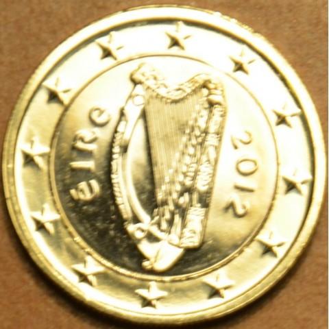 1 Euro Ireland 2012 (UNC)