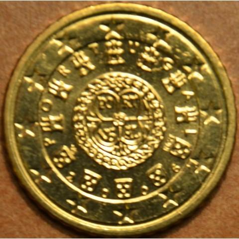 50 cent Portugal 2006 (UNC)