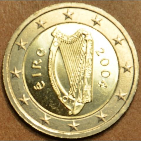 2 Euro Ireland 2004 (UNC)
