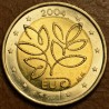 2 Euro Finland 2004 - Enlargement of the European Union by ten new Member States (UNC)