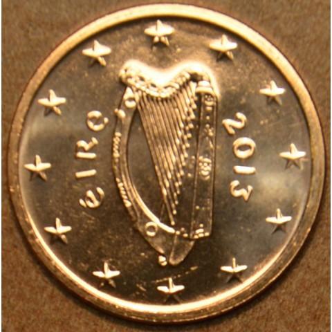 1 cent Ireland 2013 (UNC)