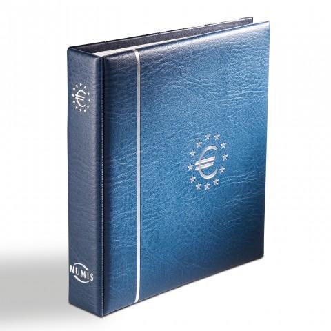 Leuchtturm NUMIS album