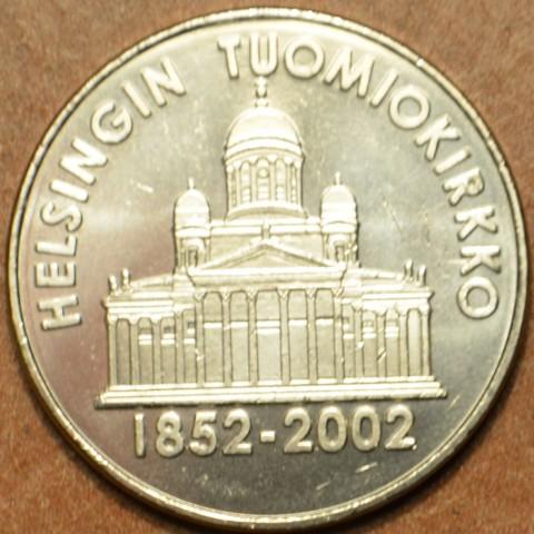 Token Finland 2002