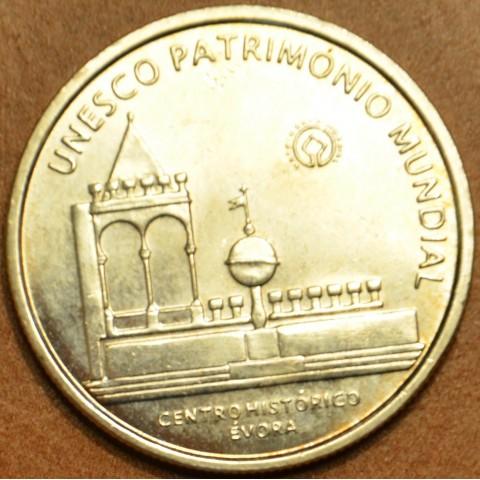 5 Euro Portugal 2004 - Evora (UNC)