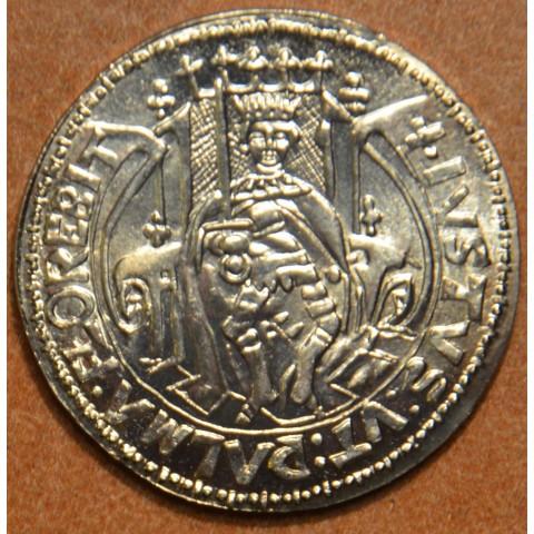 5 Euro Portugal 2010 - Justo de D. João II (UNC)