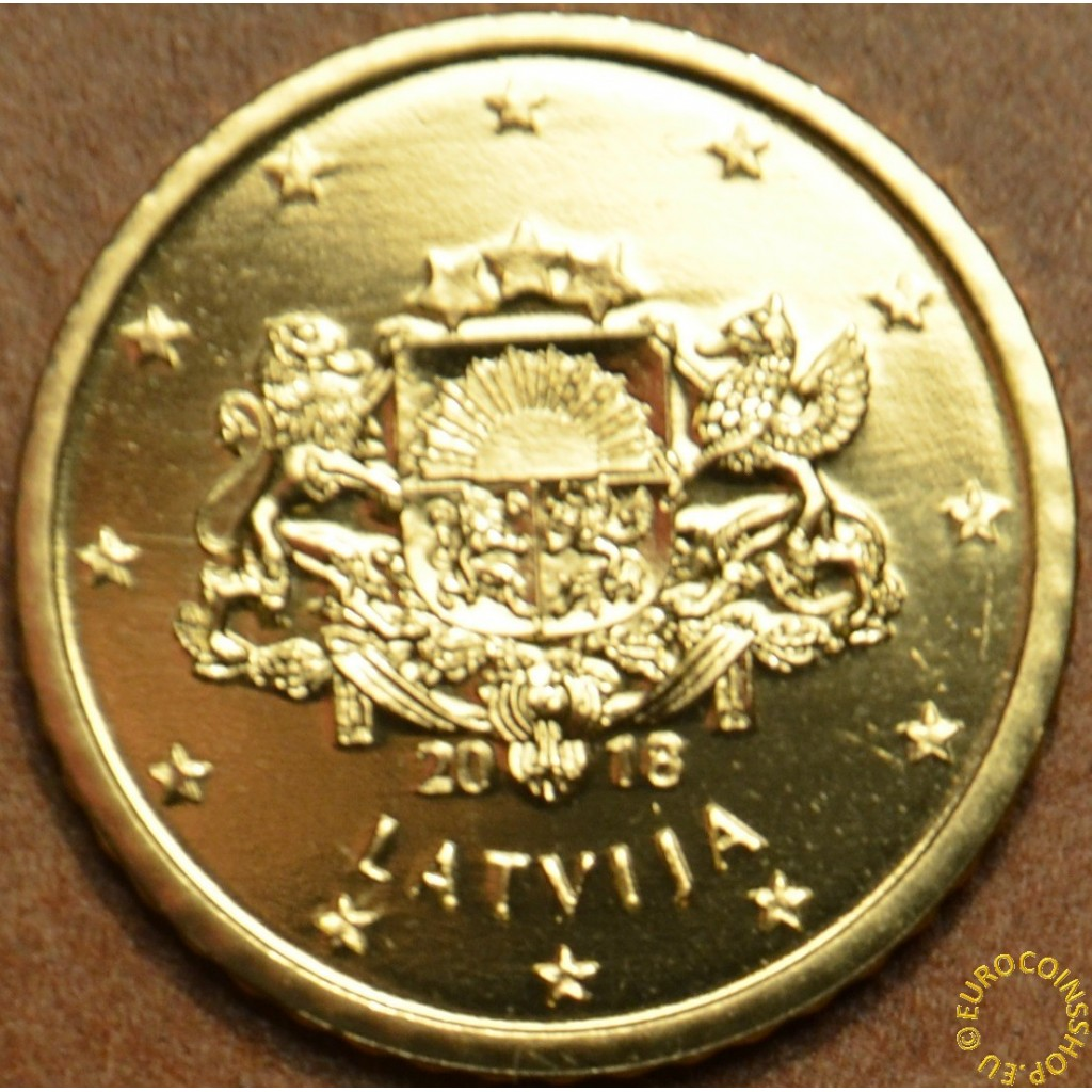 new 50 cent coin 2018